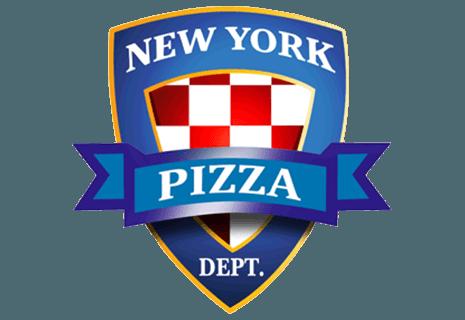 New York Pizza Department-avatar