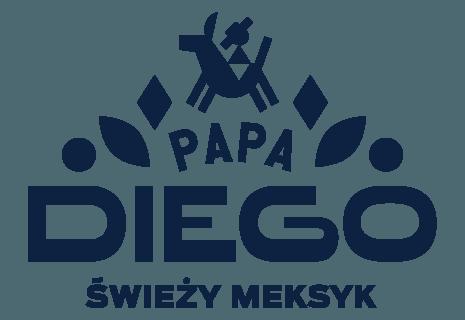 Papa Diego - Świeży Meksyk-avatar