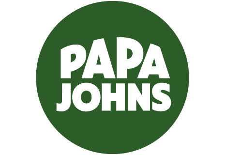 Papa John's-avatar