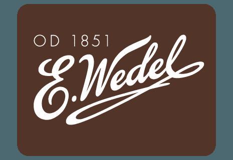Pijalnia Czekolady E.Wedel