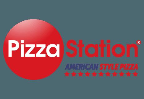 Pizza Station-avatar