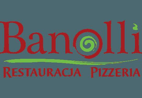 Banolli Pizzeria-avatar