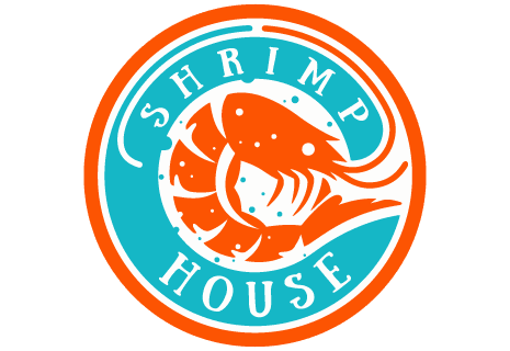Shrimp House-avatar