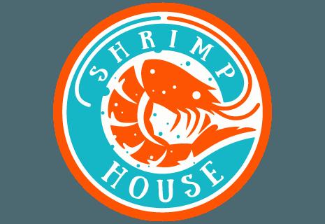 Shrimp House Wrocławczyka-avatar