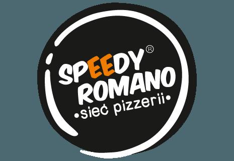 Speedy Romano-avatar