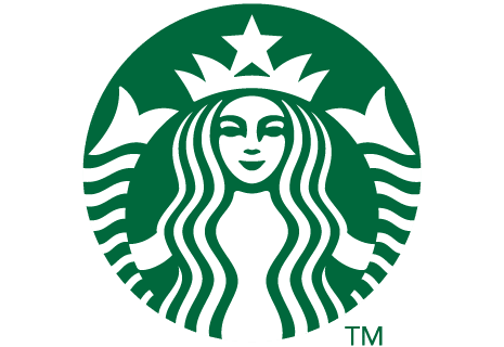 Starbucks®, Sky Tower