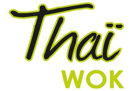 Thai Wok-avatar