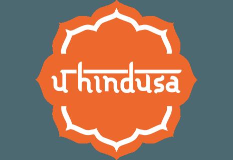 U Hindusa