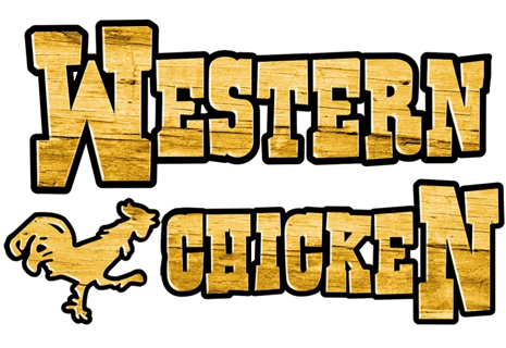 Western Chicken & Tortilla-avatar