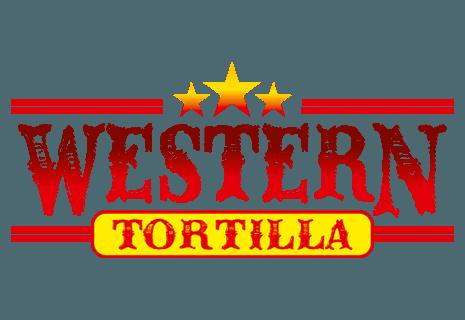 Western Tortilla-avatar