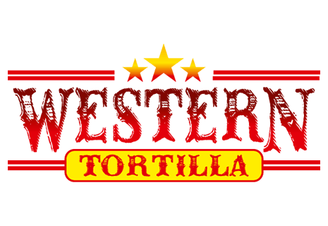 Western Tortilla