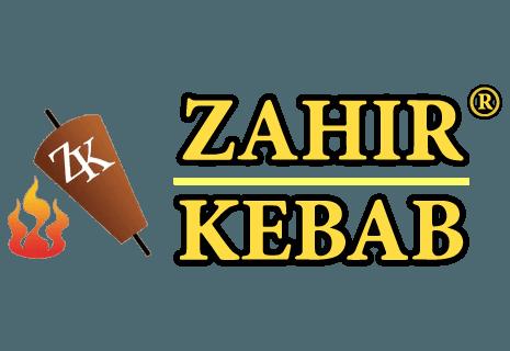 Zahir Kebab-avatar