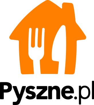 www.pyszne.pl