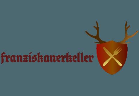 Franziskanerkeller-avatar