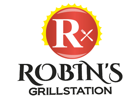 Robin's Grillstation