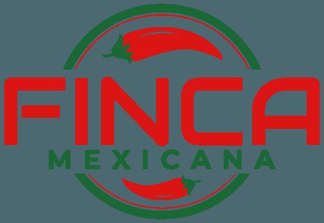 Finca Mexicana
