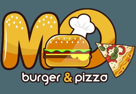 Mo Burger & Pizza