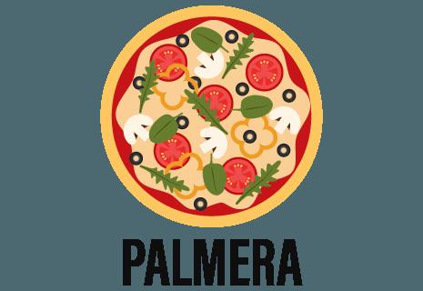 Pizzeria Palmera