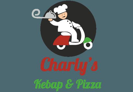 Charly's Kebap & Pizza