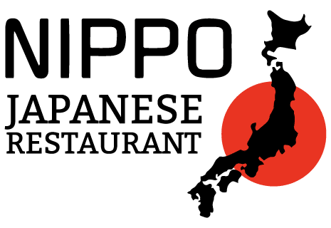 Nippo Japanese Restaurant