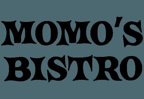 Momo's Bistro