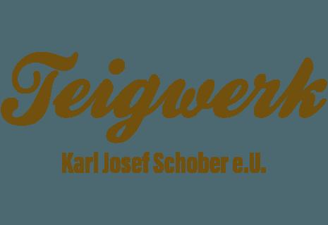 Teigwerk Karl Josef Schober e.U.-avatar