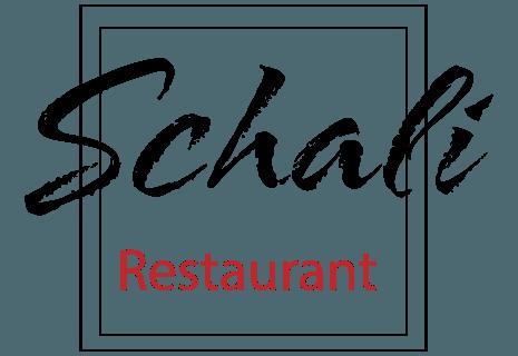 Schali Restaurant