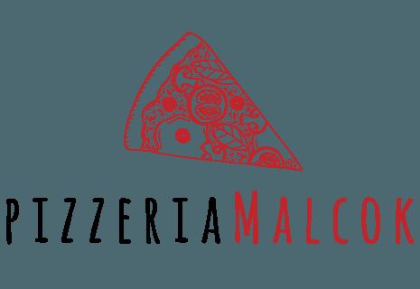 Pizzeria Malcok