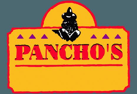 Pancho's Cantina