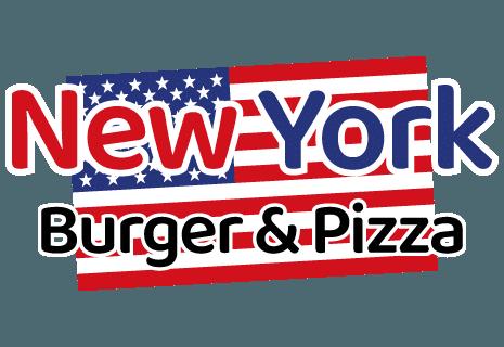 New York Burger & Pizza