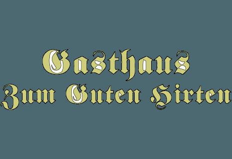 Gasthaus zum Guten Hirten