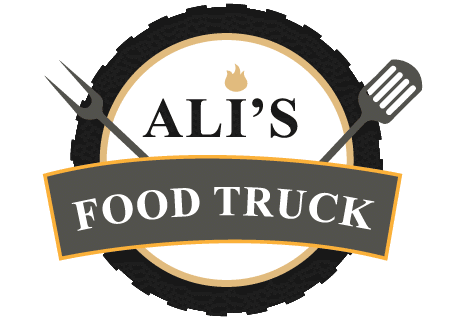 Alis Food Truck