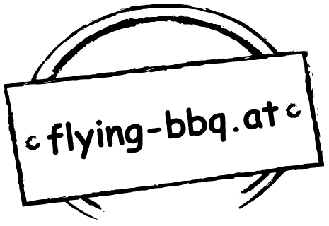Flying-BBQ- Catering & Streetfood