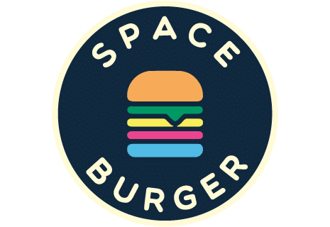 Space Burger-avatar