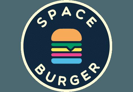 Space Burger-avatar