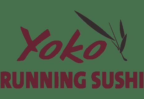 Yoko Running Sushi