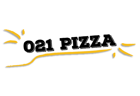 021 Pizza