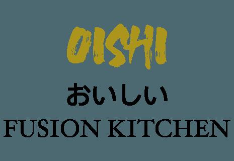 Oishi Fusion Kitchen