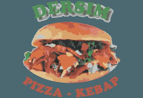 Dersim Pizza & Kebap