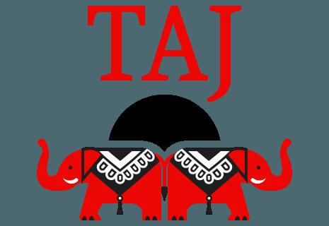 Taj Restaurant