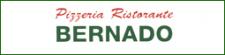 Pizzeria Ristorante Bernado