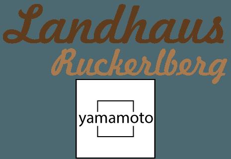 Landhaus Ruckerlberg-avatar