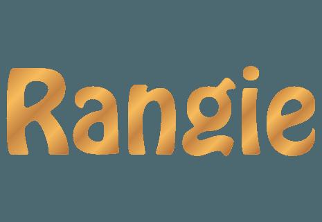 Rangie
