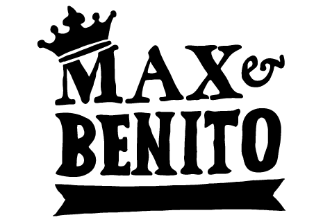 Max & Benito-avatar