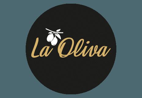 La Oliva-avatar