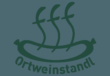 Ortweinstandl-avatar