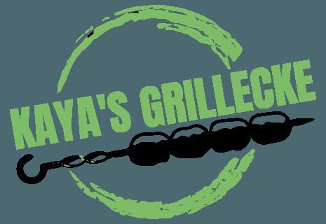 Kaya's Grillecke