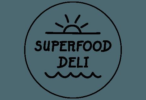 Superfood Deli 4