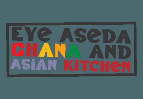 Eye Aseda Ghana and Asian Kitchen-avatar