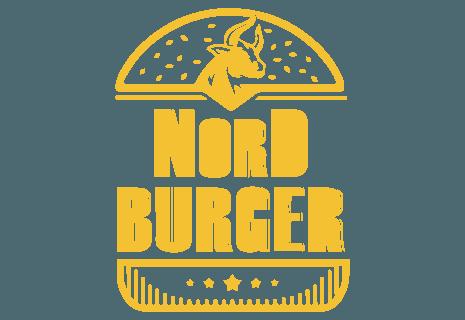 Nord Burger